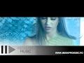 Adrian Sina Feat Diana Hetea - Back To M...mp3
