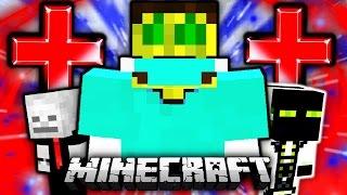 NOTFALL am SCHULGELÄNDE?! - Minecraft Babycraft #4 [Deutsch/HD]