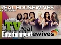 Real Housewives Of Atlanta: Season 6, Ep...mp3