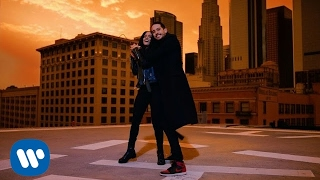 G-Eazy & Kehlani - Good Life (from The Fate of the Furious: The Album) [MUSIC VIDEO]