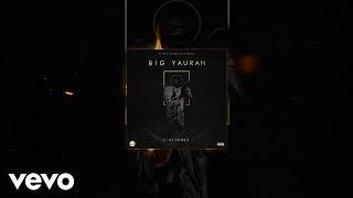 J Alvarez - Big Yauran (Audio Video)