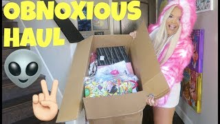 I SPENT $3,000 ON DOLLSKILL!