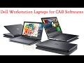 Dell workstation Laptops for CAD softwar...mp3