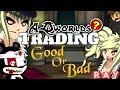 TRADING IN AQW!「Good Or Bad?」Adventu...mp3