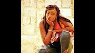 MEFYE ZANMI  ( Full Teaser ) * GASON KAP BAY FANM KOUT BA * T- MAMOUN YouTube comedy