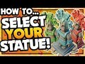 Selecting Your Statues! | Boom Beach (20...mp3