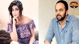 Kriti Sanon Rejects Rohit Shetty