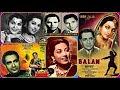 SURAIYA~Film-BALAM~{1949}~Aeise Mein Aga...mp3