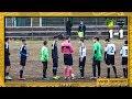 Jonia Calcio Riposto vs Team Sport Mille...mp3