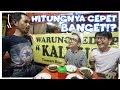 RAWON KALKULATOR! Surabaya Vlog with Abi...mp3
