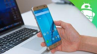 Samsung Galaxy S7 Edge Revisited: Is it Still Worth It?