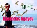 Agadadash Agayev - 1980mp3
