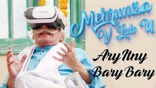 Ary Itny Bary Bary | Movie Scene | Mehrunisa V Lub U 2017