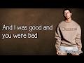 Nick Jonas & Nicki Minaj - Bom Bidi Bom ...mp3