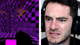 WHEN MINECRAFT GOES WRONG