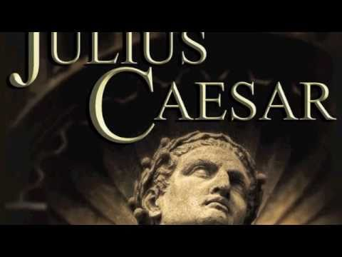 an analysis of the use of suspense in julius caesar a play by william shakespeare Marcus brutus character analysis william shakespeare's play,  from julius caesar william shakespeare's play,  the use of suspense in julius caesar.