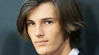 Celebrity Sons Who Hit The Genetics Jackpot