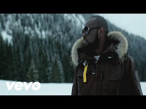 Скачать mp3 maitre gims bella