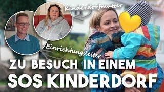 SOS KINDERDORF - Das geht ans Herz I Mellis Blog