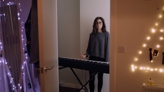 secret for the mad || dodie