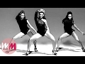 Top 10 Best Choreographed Dance Music Vi...mp3