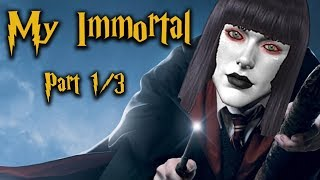 Storytime | My Immortal [Feat. SorrowTV]