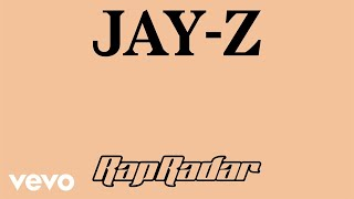 JAY-Z - Rap Radar Podcast (Part 2)