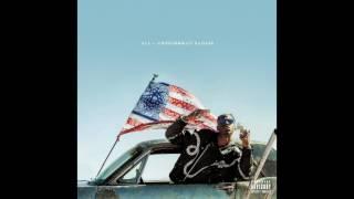 "Joey Bada$$ ft. ScHoolboy Q - ""Rockabye Baby"" (Official Audio)"