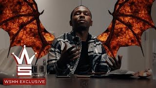 """Mamba Cinco """"Billy"""" (WSHH Exclusive - Official Music Video)"""