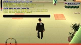 Открыть Виртуального Казино