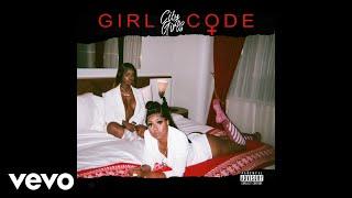 City Girls - Trap Star (Audio)
