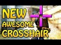 NEW AWESOME CROSSHAIR - 2018 NEW ME NEW ...mp3