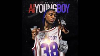 YoungBoy Never Broke Again - Came From