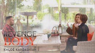 """Revenge Body"" Season 2, Episode 3 Recap | Revenge Body with Khloé Kardashian | E!"