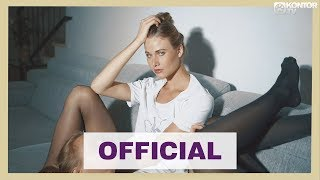 Sans Souci feat. Pearl Andersson - Safe In Your Arms (Official Video HD)