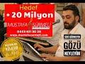 SENİ GÖRMEYEN GÖZÜ NEYLEYİM - Musta...mp3