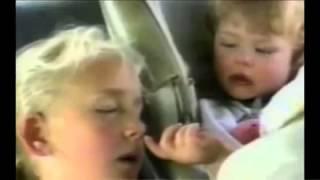 Videos Para Morirse De La Risa (bebes) - Hd