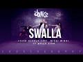 Swalla - Jason Derulo feat. Nicki Minaj ...mp3