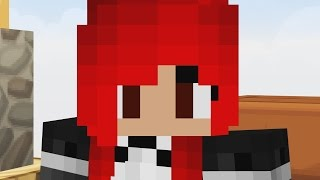 ICH HABE MICH VERÄNDERT! ☆ Minecraft: TryJump