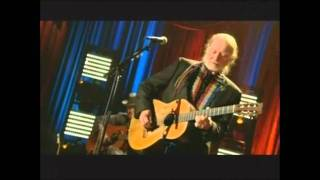 Willie Nelson  -  Drinking Champagne , Feelin