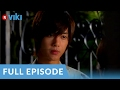 Playful Kiss - Playful Kiss: Full Episod...mp3