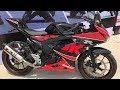Chi tiết và Chạy thử Suzuki GSX R...mp3