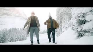 VEYSEL & MOZZIK - TI AMO (OFFICIAL VIDEO)