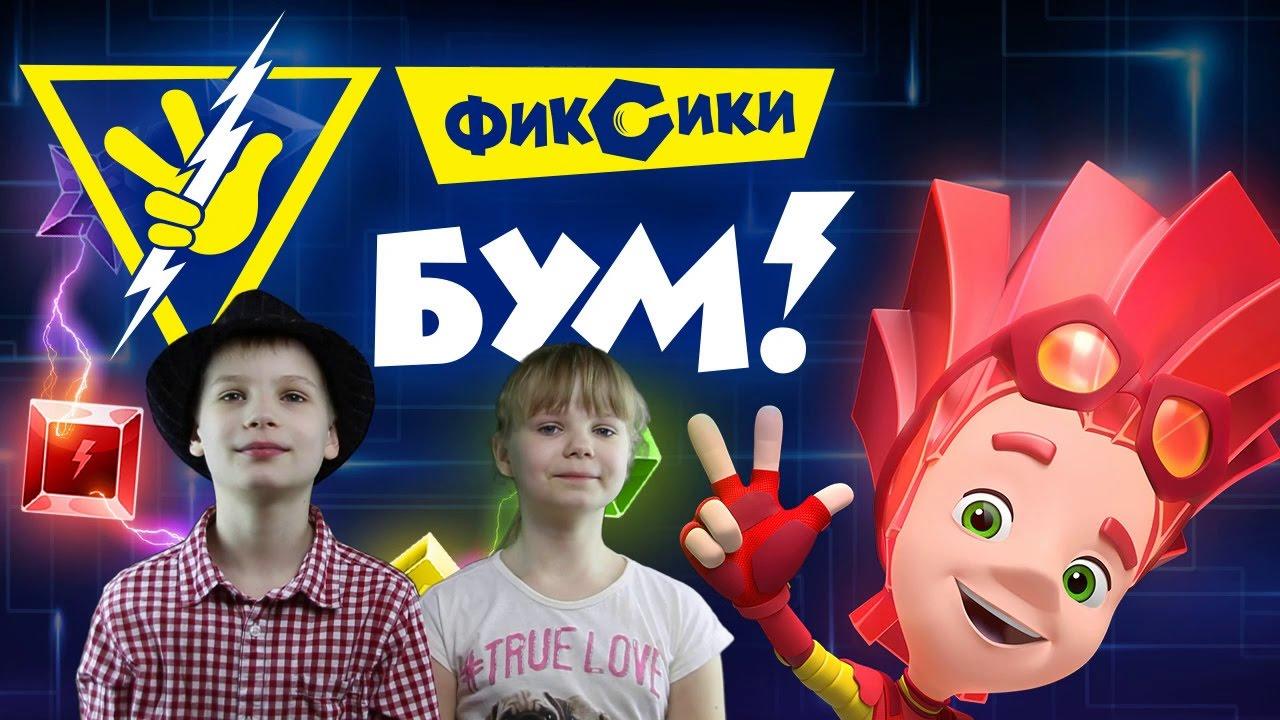Официальный сайт тазовского района тазовский район