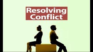 Jordan Peterson: Crucial relationship guidance