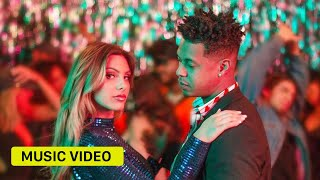 Lele Pons & Fuego - Bloqueo (Official Music Video)