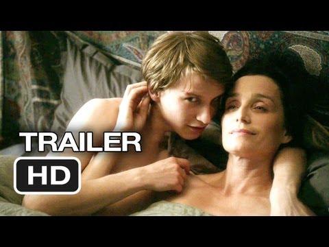 Фильм с зрелыми женщинами смотреть онлайн занимательный