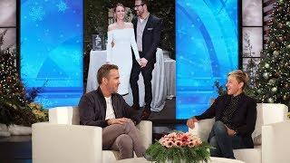 Ryan Reynolds Has Had Enough of