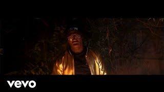 Deji - RAN (Official Music Video)