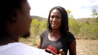 MEFYE ZANMI épizod extrait en coulisse YouTube video TI-MOUCHE & MAMOUN